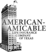 american_amicable